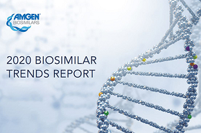 card-biosimilars-trends-report-2020
